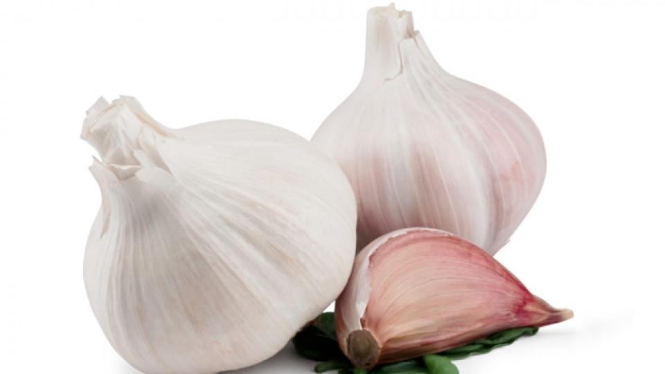 Как да се избавим от неприятните миризми