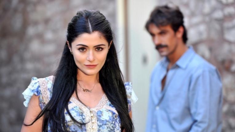 Ифет турски сериал целомъдрие телевизия Диема Фемили изневяра обрат
