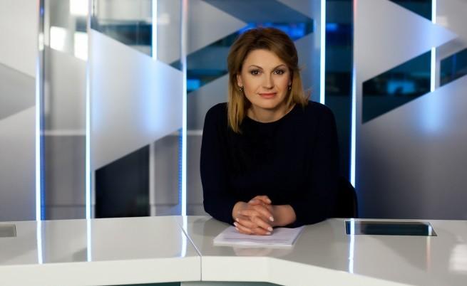 Ани Салич: Търсят се новите български възрожденци