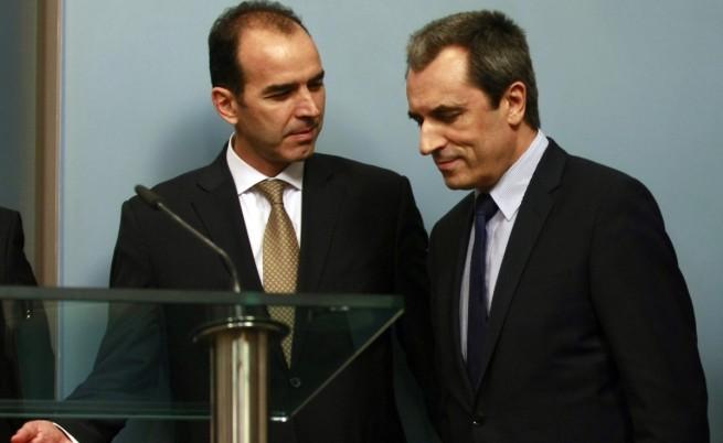 АФП: Банковата криза в България е овладяна