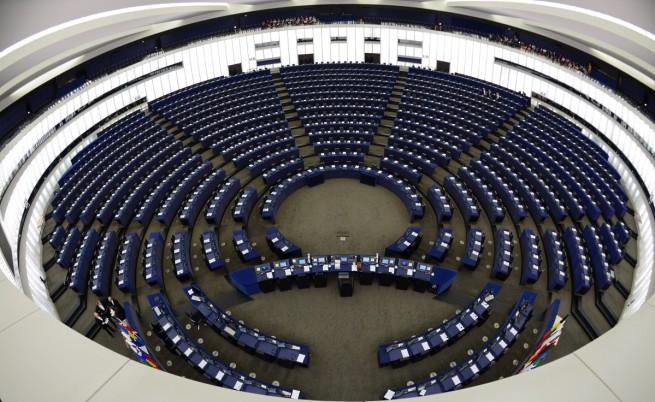 Българските евродепутати за следващия български еврокомисар