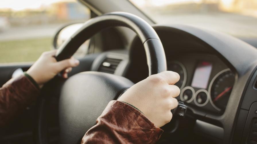 Русия прие закон, забрани на травестити да шофират