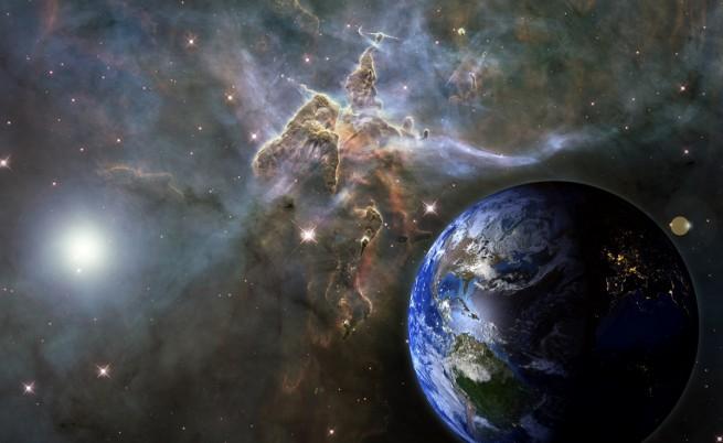Учени: Две екзопланети, смятани за обитаеми, се оказаха илюзия