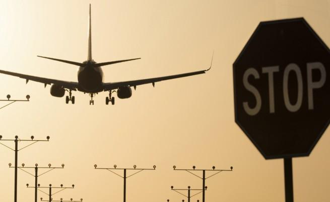 Ибрахим ал Асири – мъжът, който всява ужас по летищата