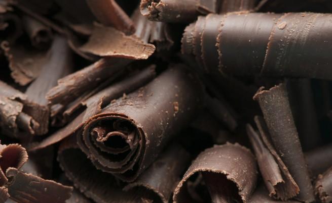 Още 10 любопитни факта за шоколада