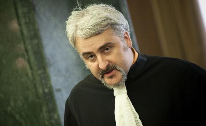Адвокат Кашъмов: Поправката за банките забранява да се казва истината