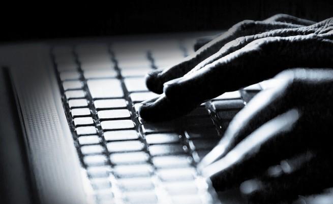 Голям ръст на фалшивите онлайн магазини