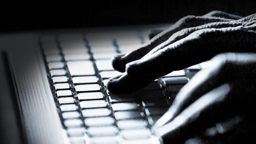 Над 1,5 млн. компютъра все още са уязвими от WannaCry