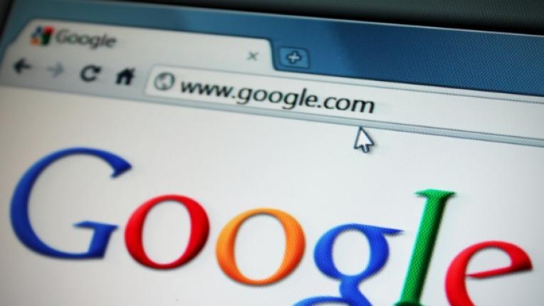 Гугъл личен лекар информация заболяване здраве диагноза съвет