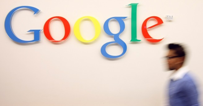 Технологии Alphabet: Най-големият проблем е климатична криза Собственикът на Google