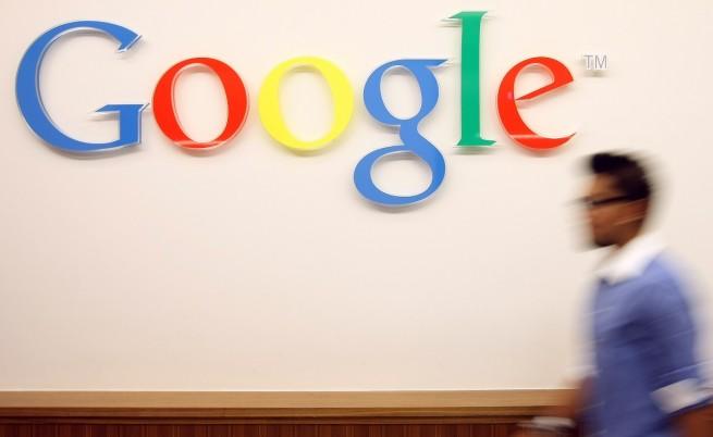 Новите правила на ЕС са стъпка назад според Google