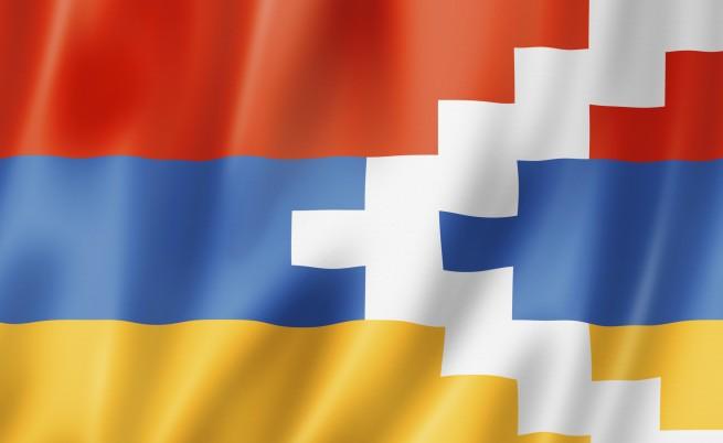 Войници загинаха при инцидент на границата на Армения и Азербайджан