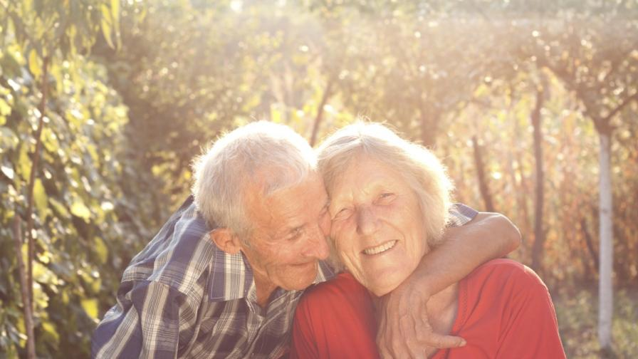 Учени: Болестта на Алцхаймер може да се избегне