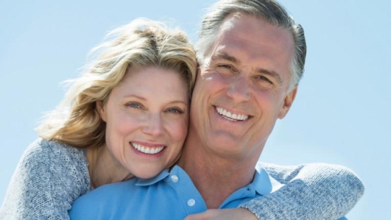 брак здраве спомени връзка партньори психика щастие