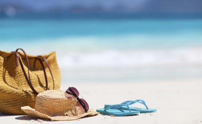 Прекратяват се процедурите за концесия на 15 плажа