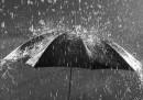 Бедствено положение в Пирдоп, кога спира да вали