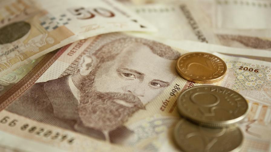 България на второ място в ЕС по разходи за обществен ред