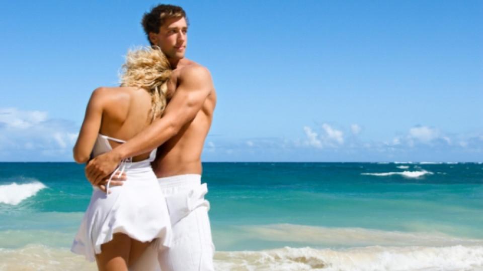 В коя възраст мъжете са най-непривлекателни