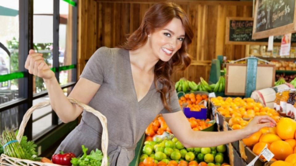Домакински тайни: Как винаги да избираме най-свежите продукти за готвене