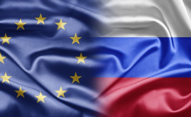 Страните от ЕС се договориха за нови санкции срещу Русия