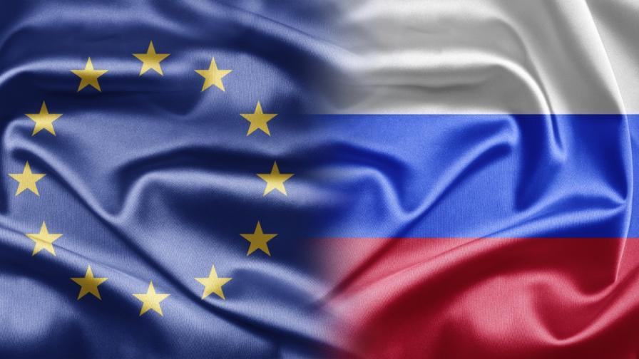 Поглед върху новите санкции на ЕС срещу Русия