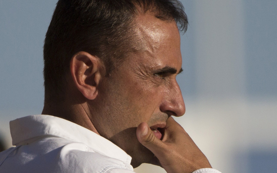 Петев: Жаден съм за успехи, съжалявам, че БГ тимовете отпадат от Европа