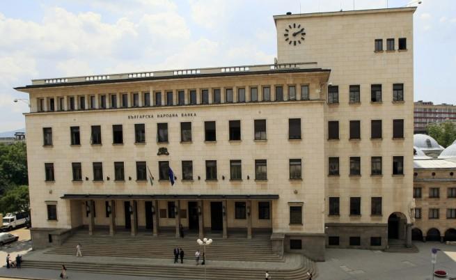 Вложители искат незабавното отваряне на КТБ