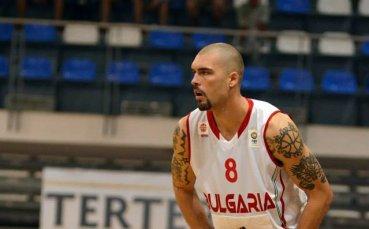 Христо Николов изведе Черноморец до победа в А група