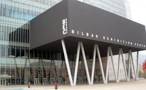 Билбао – Бизкая Арена