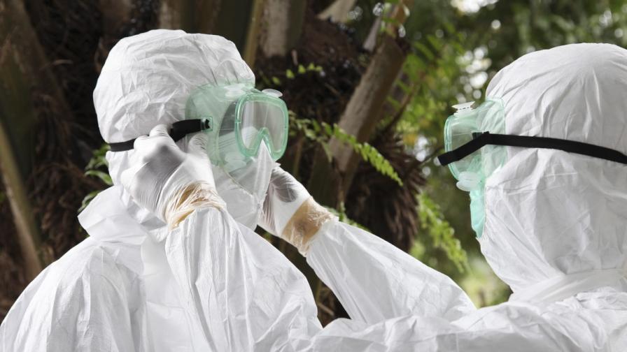 СЗО: Положението с еболата е по-лошо, отколкото смятахме