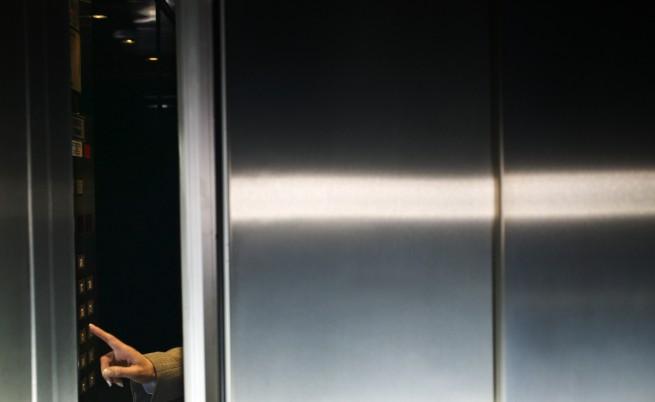 Две фирми носят отговорност за трагедията с асансьора