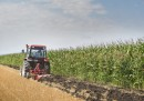 Отстъпка до 84 млн. лв. от акциза върху горивата за земеделци