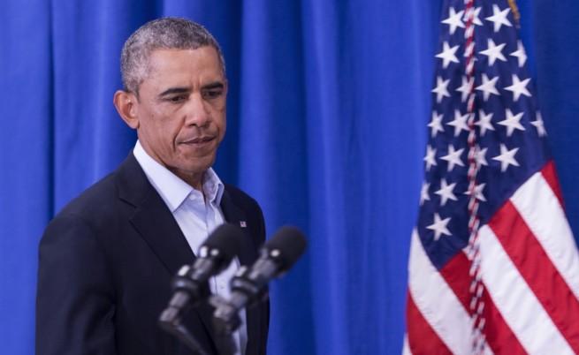 САЩ признаха за неуспешна операция за спасяването на заложници