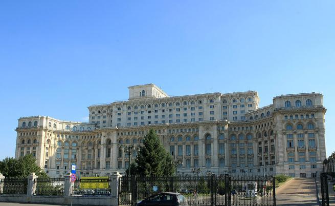 Тайната на румънското икономическо чудо