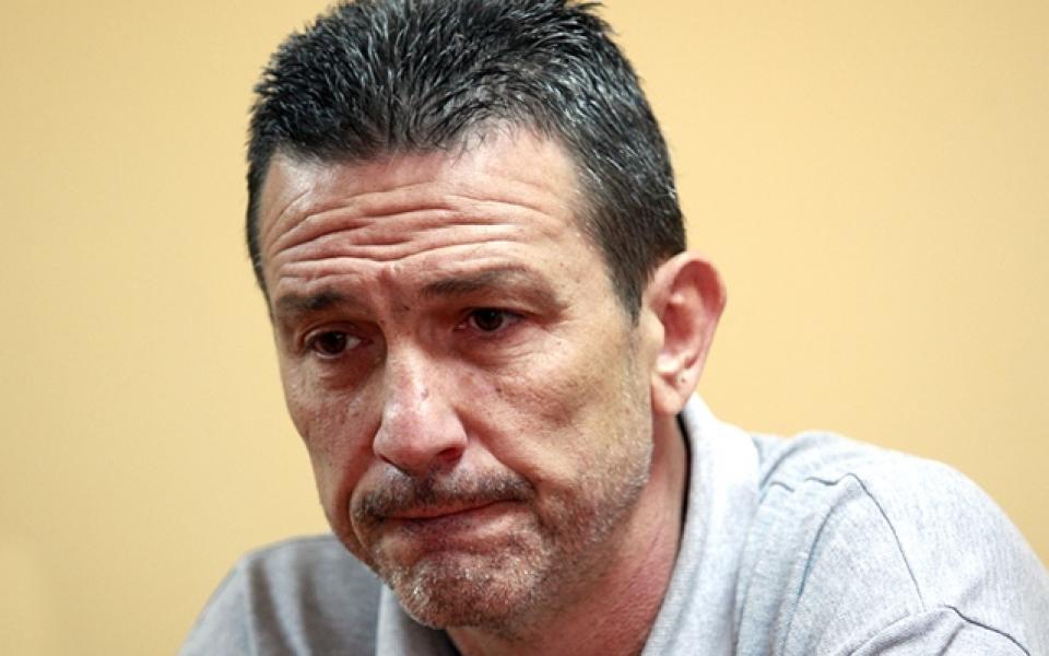 Трима баскетболисти отстранени, Младенов: Националният не е изтрезвител