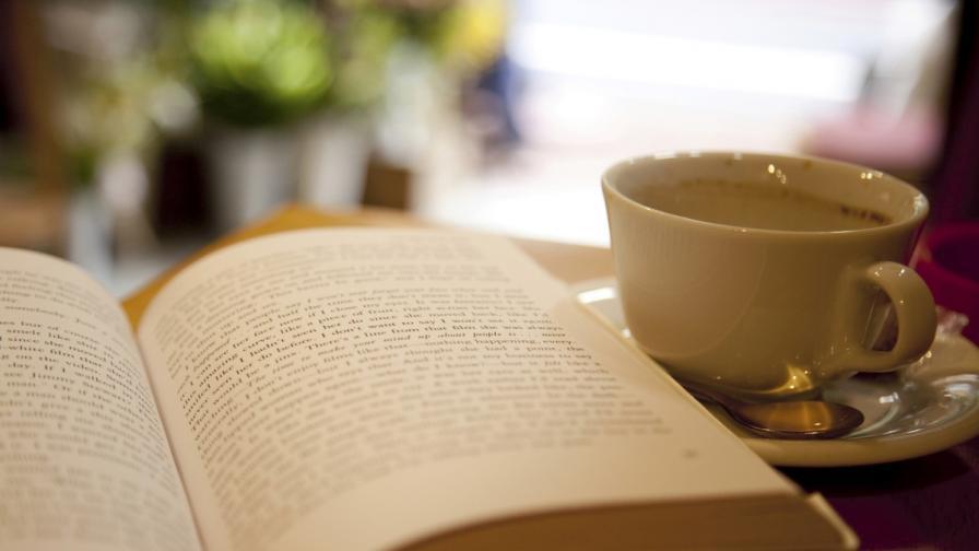 Учени: Кофеинът засилва паметта