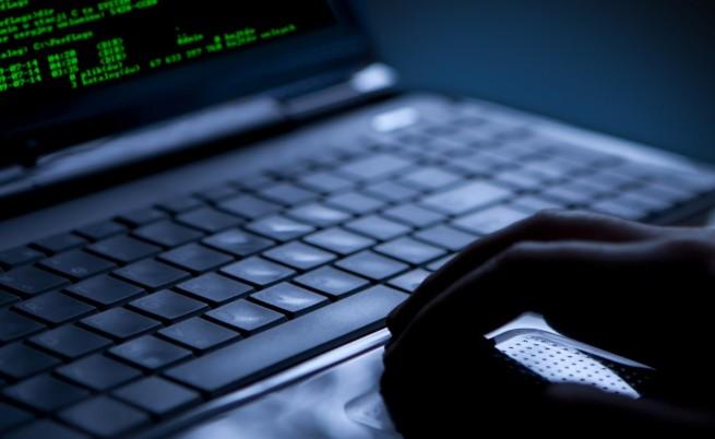 САЩ разследват кибератаки на руски хакери
