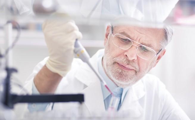 Респираторен тест ще открива туберкулоза