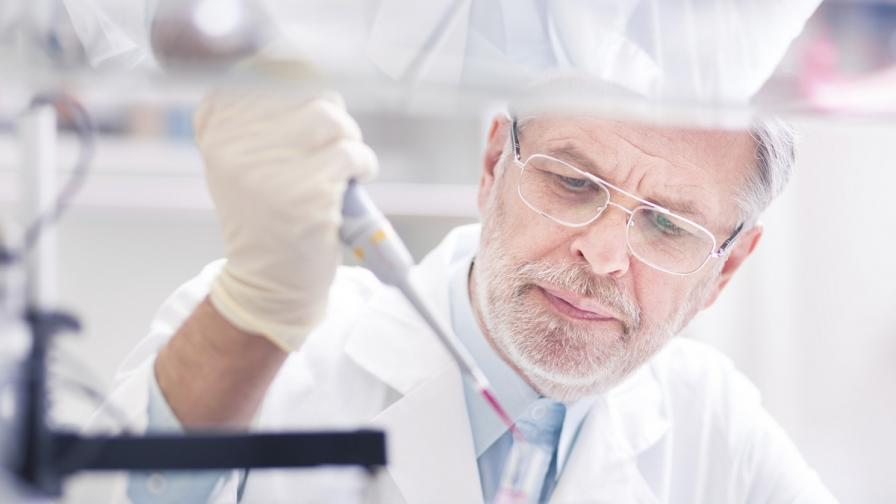 Чешки учени: Създадохме суперхрана