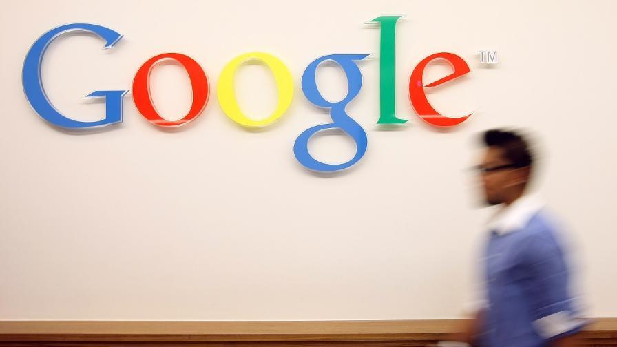Четири причини да скъсате с Google