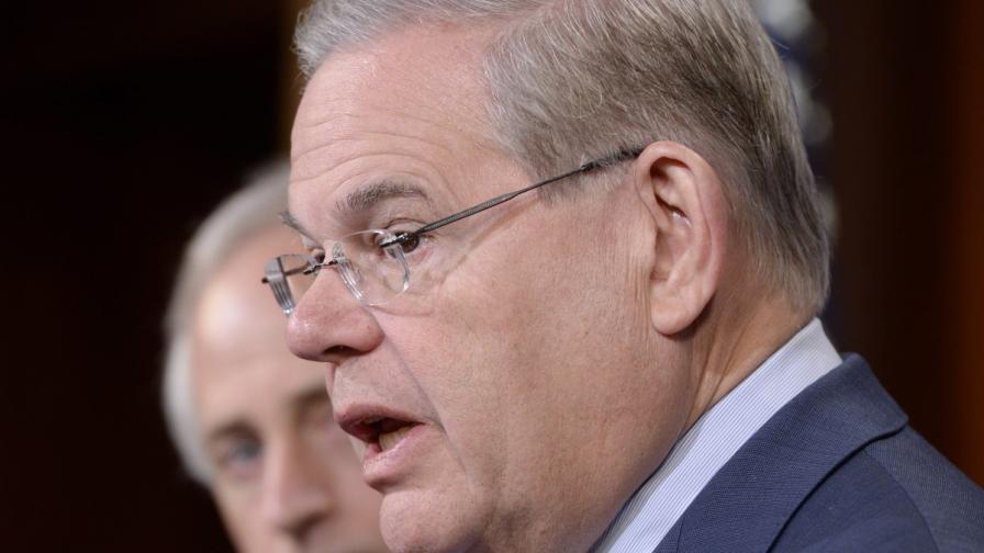 Американски сенатори: САЩ да въоръжи Украйна