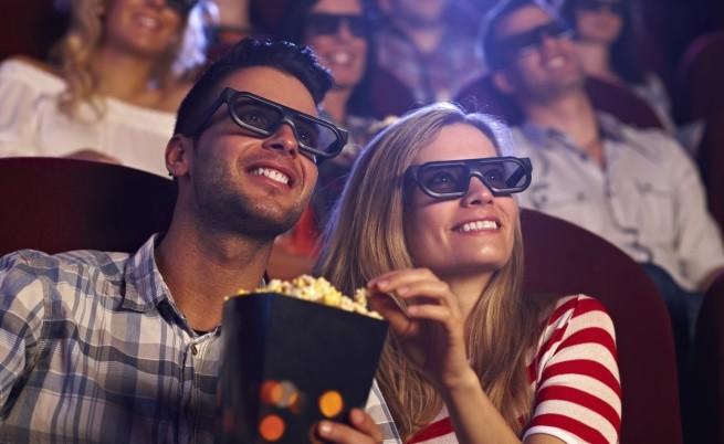 10 готини филма, които да очакваме до края на 2016 г.