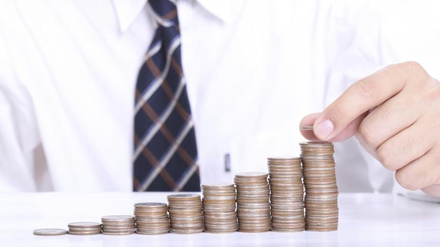 Световна банка: Българската икономика демонстрира невероятна устойчивост