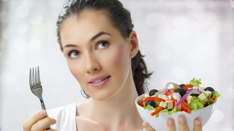 Учени: Всички диети дават сходен резултат