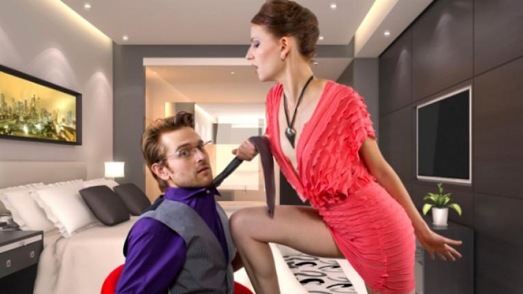 страст секс еротика