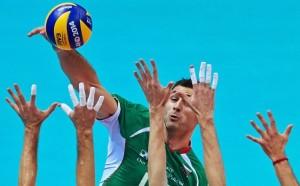 Загуба за България във втората контрола в Турция