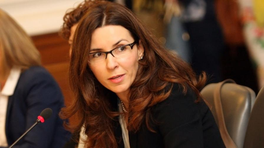 България очаква възстановяване на спрените еврофондове