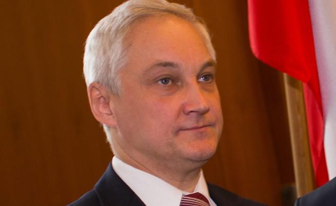 Русия готова с втори пакет ответни санкции срещу Запада