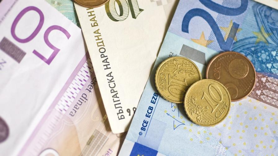 Може да загубим 1,5 млрд. лева заради гръцкия данъчен закон