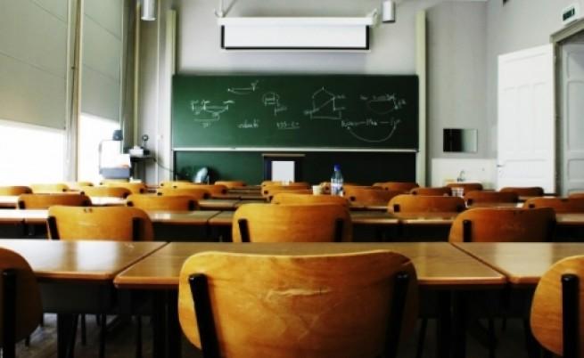 3 побоя между ученици в едно и също училище и още...